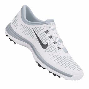 Zapatillas Nike Golf Lunar Empress Golflab
