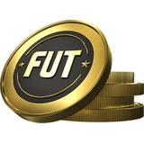 Monedas Fifa 19 Ps4 Ultimate Team