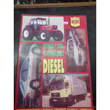 Guia Automotores Diesel-ediciones Negri