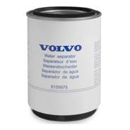 8159975 Filtro Diesel Separ Água Volvo Penta Td Tad Tamd Twd