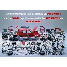 Coxim Motor Tipo 2.0 8v/16v 94/97 Tras. Tempra Sw 2.0 93/97