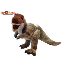 Dinosaurio T- Rex De Peluche Wild Republic