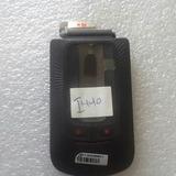 Flip Completo Display I440 Nextel Motorola Original Novo