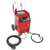 Repuxadeira Spoter Spotcar 830 V8 + Brinde Protetor Bateria