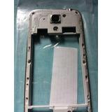 Galaxy S4 Mini Gt- I9192 = Carcaça Frame