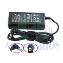 Cargador Lenovo G450 G460 G470 G475 G480 G550 G580 N500 S400
