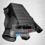 Carcaza Filtro De Aire Fiat Palio Siena Strada Original®