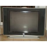 Televisor Lg Slim 29pulgadas Para Reparar