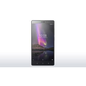 Celular+tablet= Lenovo Phablet 2- Lte, 6,4 , 3gb, Nuevo