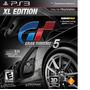 Gran Turismo 5 Xl Edition Ps3 Nuevo Fisico Original Sellado