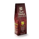 Envio Gratis! 3 Pack Café Juan Valdez Cumbre Molido 250 Grs