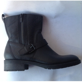 Botas Cuero Nine West Importadas