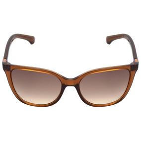 Oculos Sol Calvin Klein - Óculos De Sol no Mercado Livre Brasil 73cea1487b