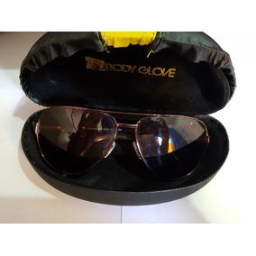 Oculos De Sol Body Glove Prainha - Calçados, Roupas e Bolsas no ... f3665d9cc2