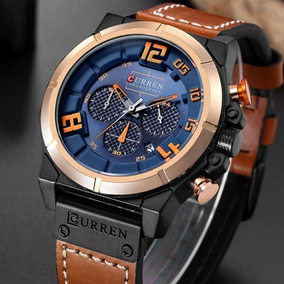 fcf3ee3b453 Relógio Masculino Vermelho Arremate - Relógios De Pulso no Mercado ...