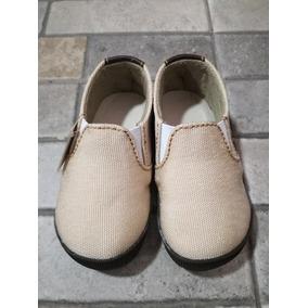Zapatos Bebe Marca Moni-moni