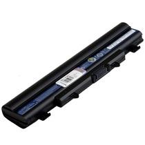 Bateria Para Notebook Acer Al14a32 - 6 Celulas, Bateria Padr