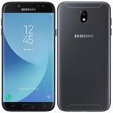Samsung Galaxy J7 Pro 2017 32gb Duos Envio Gratis /3gmarket