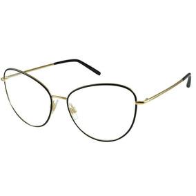 Dolce Gabbana Dg 6031 Oculos De Sol - Óculos no Mercado Livre Brasil da5fadd9ee