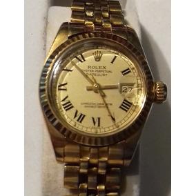 5e28077b1112 El Rolex Mas Caro Oro - Relojes Antiguos en Mercado Libre Argentina