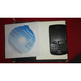 Blackberry Bold 4 9780 Más Otros De Repuesto
