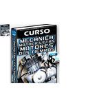 Curso De Mecanica De Motos En Pdf + Manuales De Obsequio