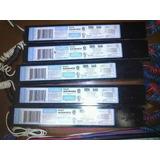 Balasto Electronico 3x32w Multivoltaje