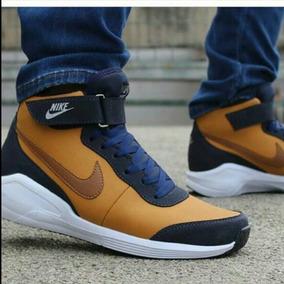Marrón Hombre Carabobo Zapatos Mercado Nike Venezuela De En Libre SVqUjGLzMp