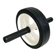 Rueda Abdominales Funcional Fitness Gluteos Abdomen Ab Wheel