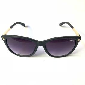 70928cbb9411c Oculos De Sol Vintage Feminino Gatinho - Óculos De Sol Sem lente ...