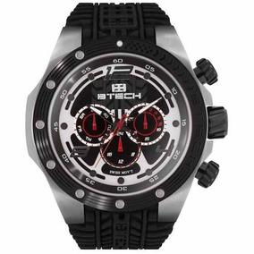 Reloj Btech Racing - Bt-ra-612-02