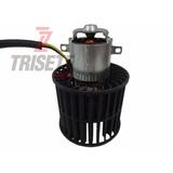 Ventilador Interno Onibus Mb O370 R, Rs E Rsd, 371r - 24v
