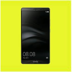 Huawei Mate 8 32gb Memoria Ram 3gb 4000 Mah 4g 16mpx 6pulgad