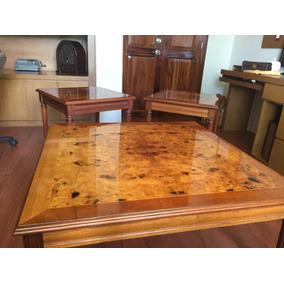 Muebles chapa de raiz en mercado libre m xico - Muebles de chapa ...