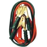 Cable Puente Batería 120 Amperes Arranque Auto Cocodrilo