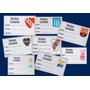 Stickers/etiquetas Escolares Autoadhesivas