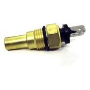 Sensor Temperatura 2 Pinos L200 1996 / 2003