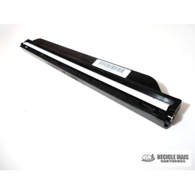 Módulo Scanner Escaner Impressora Hp Photosmart C4680