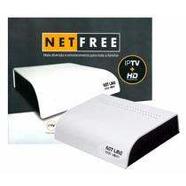 Power Net 990hd Com Antena Net Line X100 Smart Hd Ultimate