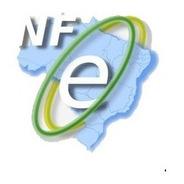 Nfe Nfc-e Emissor Nota Fiscal Eletrônica Fácil
