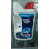 Detergente De Lavavajilla De Whirlpool, Bosch, Electrolux