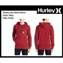 Polera Hurley Dc Adidas Nike Volcom