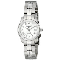 Reloj Tissot T Femenino