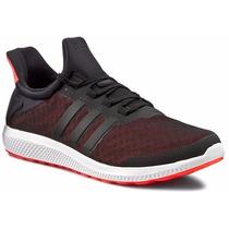 Tenis Adidas Cc Sonic Bounce M S78236 Aqui É Original