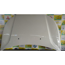 Capo Fiat Toro Auto Pecas 8648