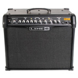 Line 6 Spider Iv 75 Watts Amplificador Guitarra