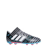 Zapatillas adidas Niño Futbol Nemeziz Messi 17.3 Fg J Cp9174