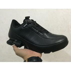 zapatillas adidas negras con dorado