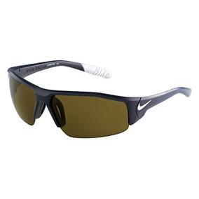 Gafas De Sol No Polarizadas Nike Para Hombre 75 24ec2999772c