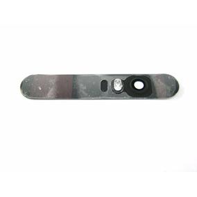 Camera Glass Lens Huawei Google Nexus 6p~black